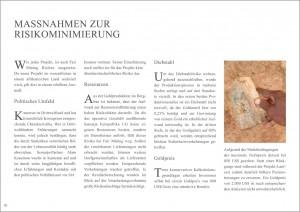 Imagebroschüre Fair Mining GmbH, Texte von FRAU BUSSE.txt