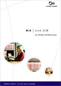 Imagebroschüre OPTIMAL SYSTEMS, Texte von FRAU BUSSE.txt