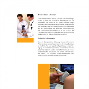 Imagebroschüre OPAL Medical Excellence Berlin, Texte von FRAU BUSSE.txt