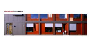 Website braun.busse.architekten. - Texte von FRAU BUSSE.txt