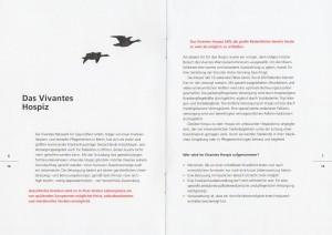 Vivantes Hospiz Broschüre - Texte: FRAU BUSSE.txt