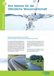 AöW-Folder Seite 1 - Text und Konzeption: FRAU BUSSE.txt, Berlin