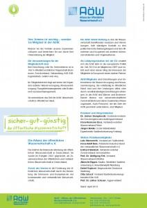 AöW-Folder Seite 4 - Text und Konzeption: FRAU BUSSE.txt, Berlin